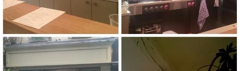 san hoong degeimbre tour gastronomique. Black Bedroom Furniture Sets. Home Design Ideas